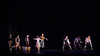 181128_2018 CSUF Fall Dance_D4S1543-284