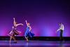 181128_2018 CSUF Fall Dance_D4S0178-91