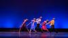 181128_2018 CSUF Fall Dance_D4S0058-72