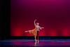181128_2018 CSUF Fall Dance_D4S9751-37