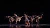 181128_2018 CSUF Fall Dance_D4S0454-127
