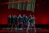 181128_2018 CSUF Fall Dance_D4S2063-351