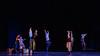 181128_2018 CSUF Fall Dance_D4S1676-295
