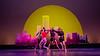 181128_2018 CSUF Fall Dance_D4S1195-232