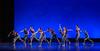 181128_2018 CSUF Fall Dance_D4S2266-403