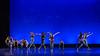 181128_2018 CSUF Fall Dance_D4S2290-406