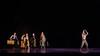 181128_2018 CSUF Fall Dance_D4S1509-279