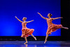 181128_2018 CSUF Fall Dance_D4S9857-46