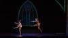181128_2018 CSUF Fall Dance_D4S2788-480