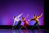 181128_2018 CSUF Fall Dance_D4S0234-98