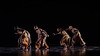 181128_2018 CSUF Fall Dance_D4S0483-136