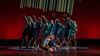 181128_2018 CSUF Fall Dance_D4S2057-350