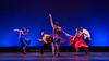 181128_2018 CSUF Fall Dance_D4S0033-65