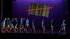 181128_2018 CSUF Fall Dance_D4S1974-324