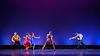181128_2018 CSUF Fall Dance_D4S0253-101