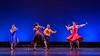 181128_2018 CSUF Fall Dance_D4S0035-66