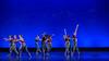 181128_2018 CSUF Fall Dance_D4S2286-405