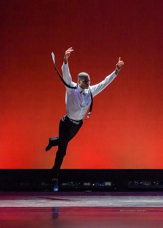 181128_2018 CSUF Fall Dance_D4S0291-105