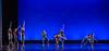 181128_2018 CSUF Fall Dance_D4S2293-408
