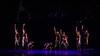 181128_2018 CSUF Fall Dance_D4S2531-431