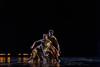 181128_2018 CSUF Fall Dance_D4S0651-164