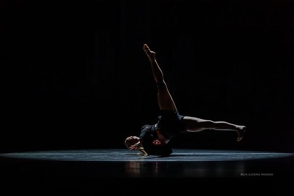 181128_2018 CSUF Fall Dance_D4S0964-196