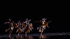 181128_2018 CSUF Fall Dance_D4S0495-137