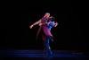 181128_2018 CSUF Fall Dance_D4S1747-304