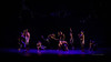 181128_2018 CSUF Fall Dance_D4S2517-427