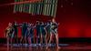 181128_2018 CSUF Fall Dance_D4S2031-342