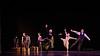 181128_2018 CSUF Fall Dance_D4S1365-260