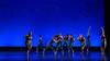 181128_2018 CSUF Fall Dance_D4S2248-398