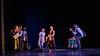 181128_2018 CSUF Fall Dance_D4S1733-301