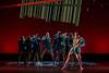 181128_2018 CSUF Fall Dance_D4S2069-353
