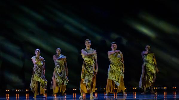 181128_2018 CSUF Fall Dance_D4S0808-182