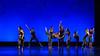 181128_2018 CSUF Fall Dance_D4S2240-394