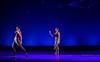 181128_2018 CSUF Fall Dance_D4S2492-421