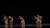 181128_2018 CSUF Fall Dance_D4S0463-129
