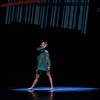 181128_2018 CSUF Fall Dance_D4S2168-377