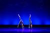 181128_2018 CSUF Fall Dance_D4S2397-415