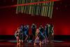 181128_2018 CSUF Fall Dance_D4S2093-358