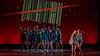 181128_2018 CSUF Fall Dance_D4S2045-347
