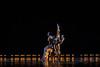 181128_2018 CSUF Fall Dance_D4S0670-168