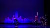 181128_2018 CSUF Fall Dance_D4S1017-207
