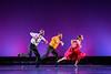 181128_2018 CSUF Fall Dance_D4S0209-96