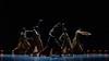 181128_2018 CSUF Fall Dance_D4S0552-146