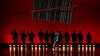 181128_2018 CSUF Fall Dance_D4S2141-368