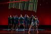 181128_2018 CSUF Fall Dance_D4S2064-352