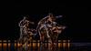 181128_2018 CSUF Fall Dance_D4S0762-177
