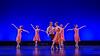 181128_2018 CSUF Fall Dance_D4S9562-13